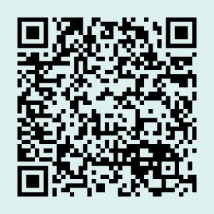 QR_web
